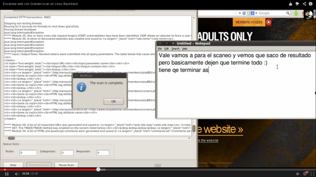 Captura de pantalla de 2014-02-24 15:44:07