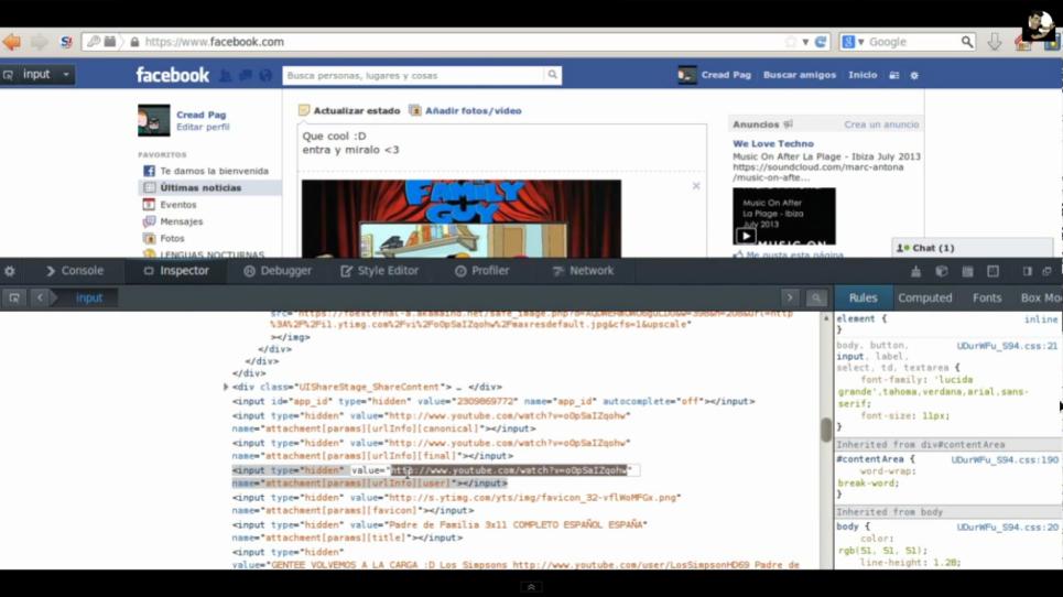 Captura de pantalla de 2014-02-24 17:52:44