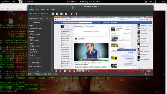 Screenshot from 2014-04-06 13:40:14