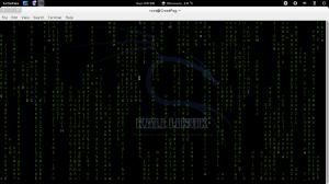 Screenshot from 2014-11-30 08:07:02