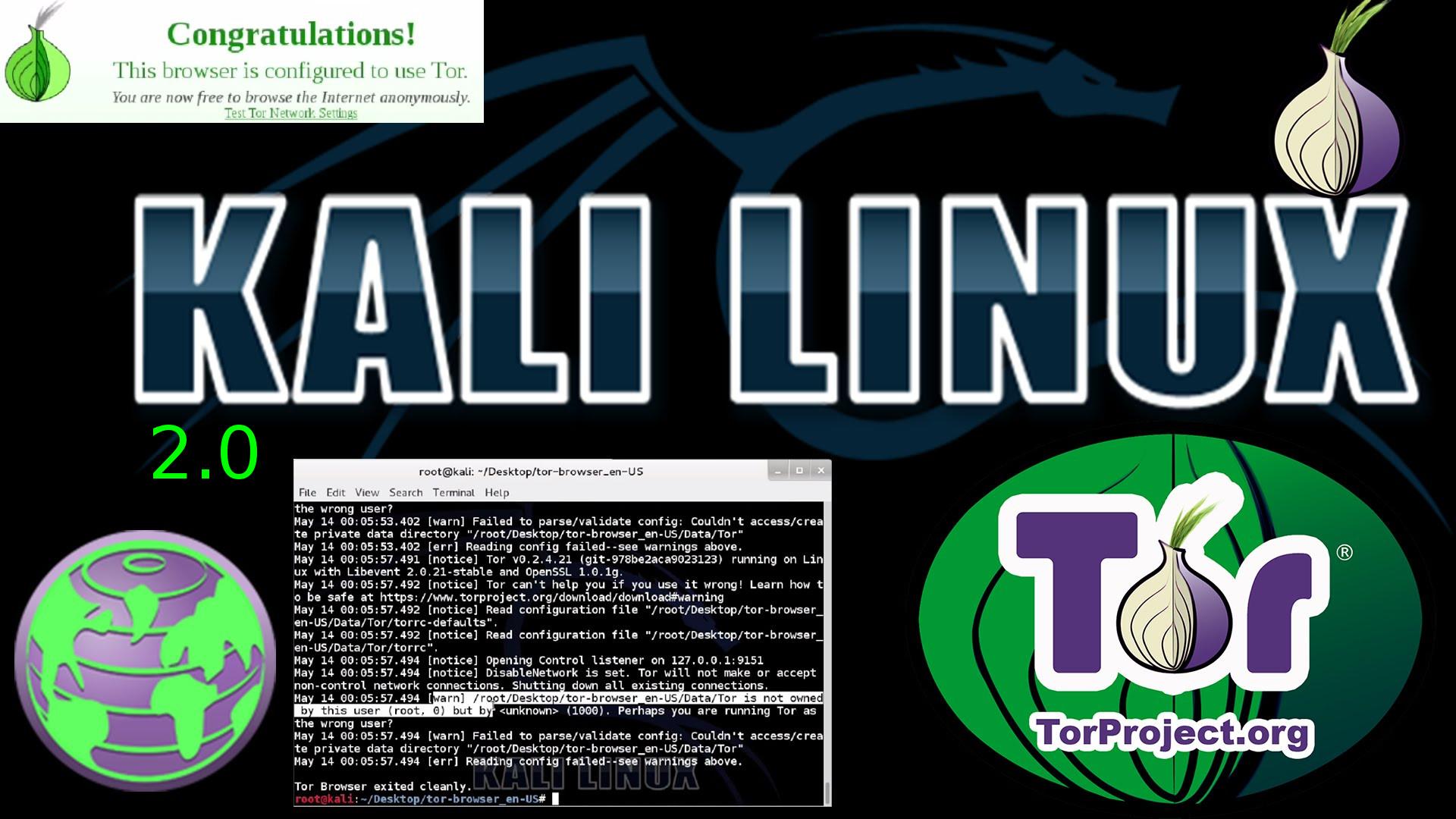 Tor browser bundle kali hydra заблокировать тор браузер hyrda вход
