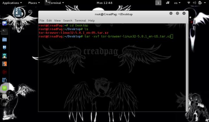 Screenshot from 2015-08-24 12:48:41
