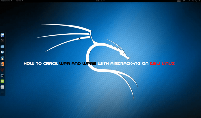 how_to_crack_wpa_and_wpa2_with_aircrack_ng_on_kali_linux-min-696x407