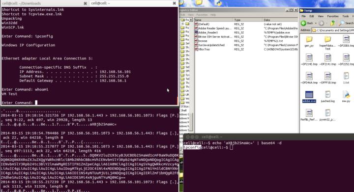 malware-1024x557
