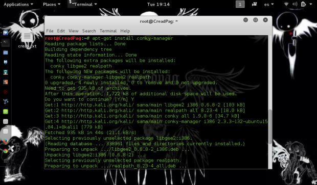 Screenshot from 2015-09-08 19:14:37