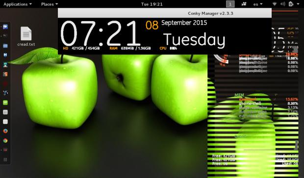 Screenshot from 2015-09-08 19:21:33
