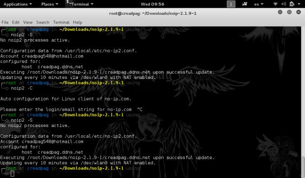 Screenshot from 2015-10-07 09:56:15
