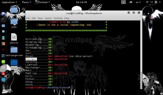 Screenshot from 2015-10-31 16:35:31