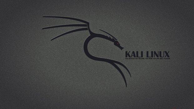 ws_Kali_Linux_1920x1080
