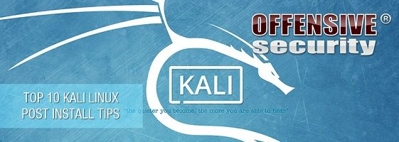 Kali-Linux-2.0-Top-10-post-install-tips-by-Offensive-Security