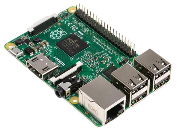 Raspberry_Pi_Model_2_Wide