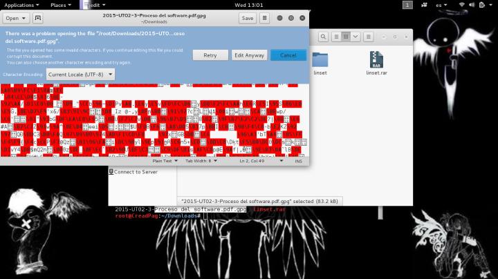 Screenshot from 2015-11-04 13:01:03