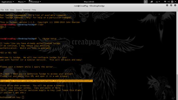 Screenshot from 2015-11-09 15:43:54