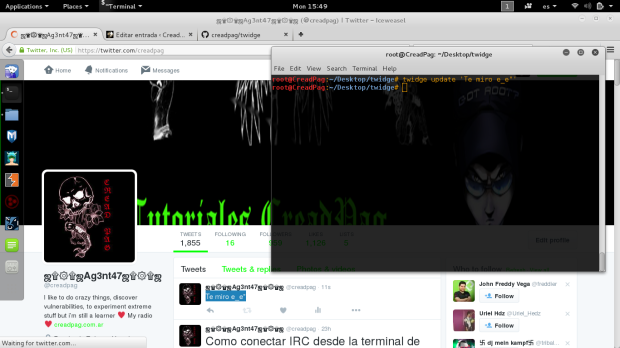 Screenshot from 2015-11-09 15:49:55