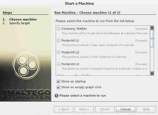 kali-linux-scan-network-using-maltego- picateshackz.com 3
