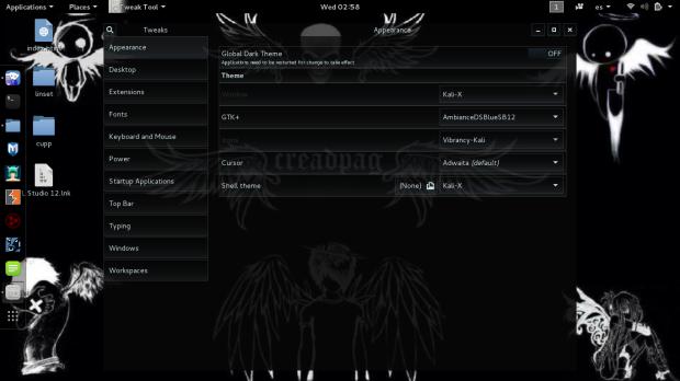 Screenshot from 2015-12-02 02:58:00
