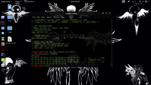 Screenshot from 2015-12-02 16:47:43
