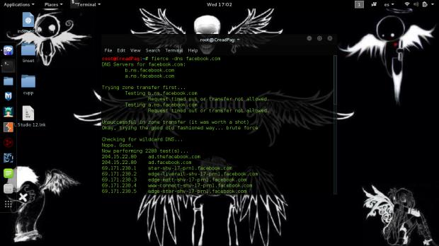 Screenshot from 2015-12-02 17:02:00