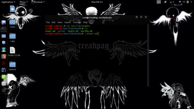 Screenshot from 2015-12-07 09:13:54