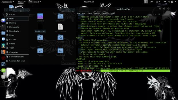 Screenshot from 2015-12-07 09:27:05