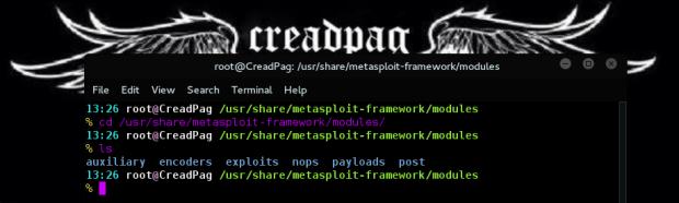 Screenshot from 2015-12-14 13:26:27