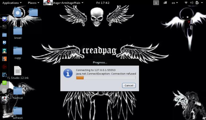 Screenshot from 2015-12-18 17:42:30