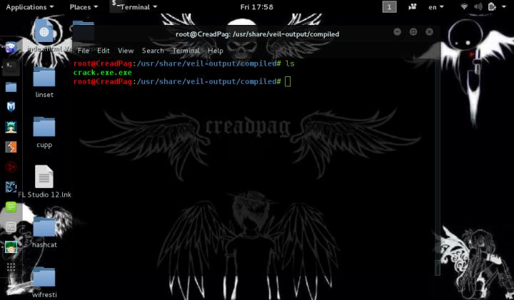 Screenshot from 2015-12-18 17:58:15