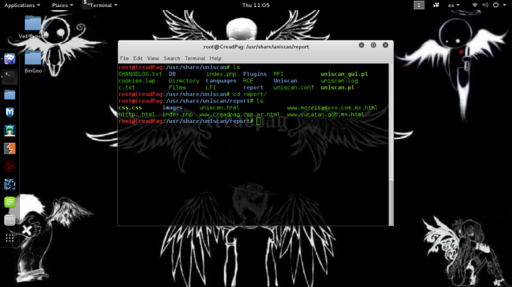 Screenshot from 2015-12-24 11:05:02