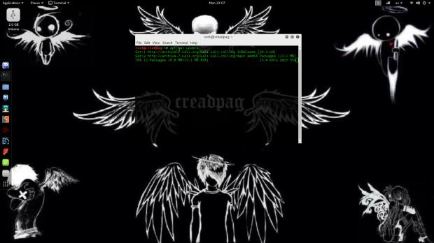Screenshot from 2016-01-25 23-07-22