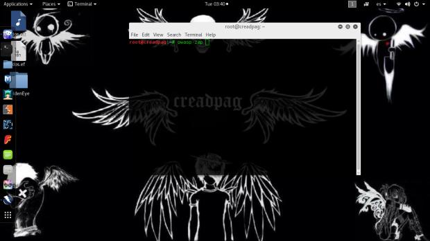 Screenshot from 2016-03-15 03-40-56