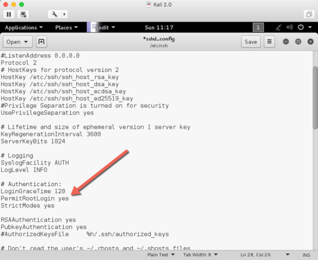 Enable-SSH-on-Kali-Linux-Enable-SSH-on-Kali-Linux-6