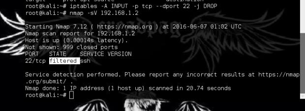 Screenshot from 2016-06-06 22-02-57