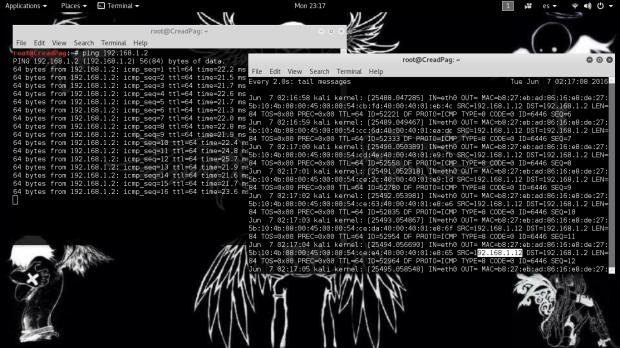 Screenshot from 2016-06-06 23-17-15