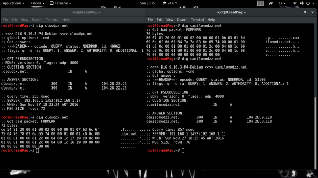 screenshot-from-2016-11-27-18-25-52